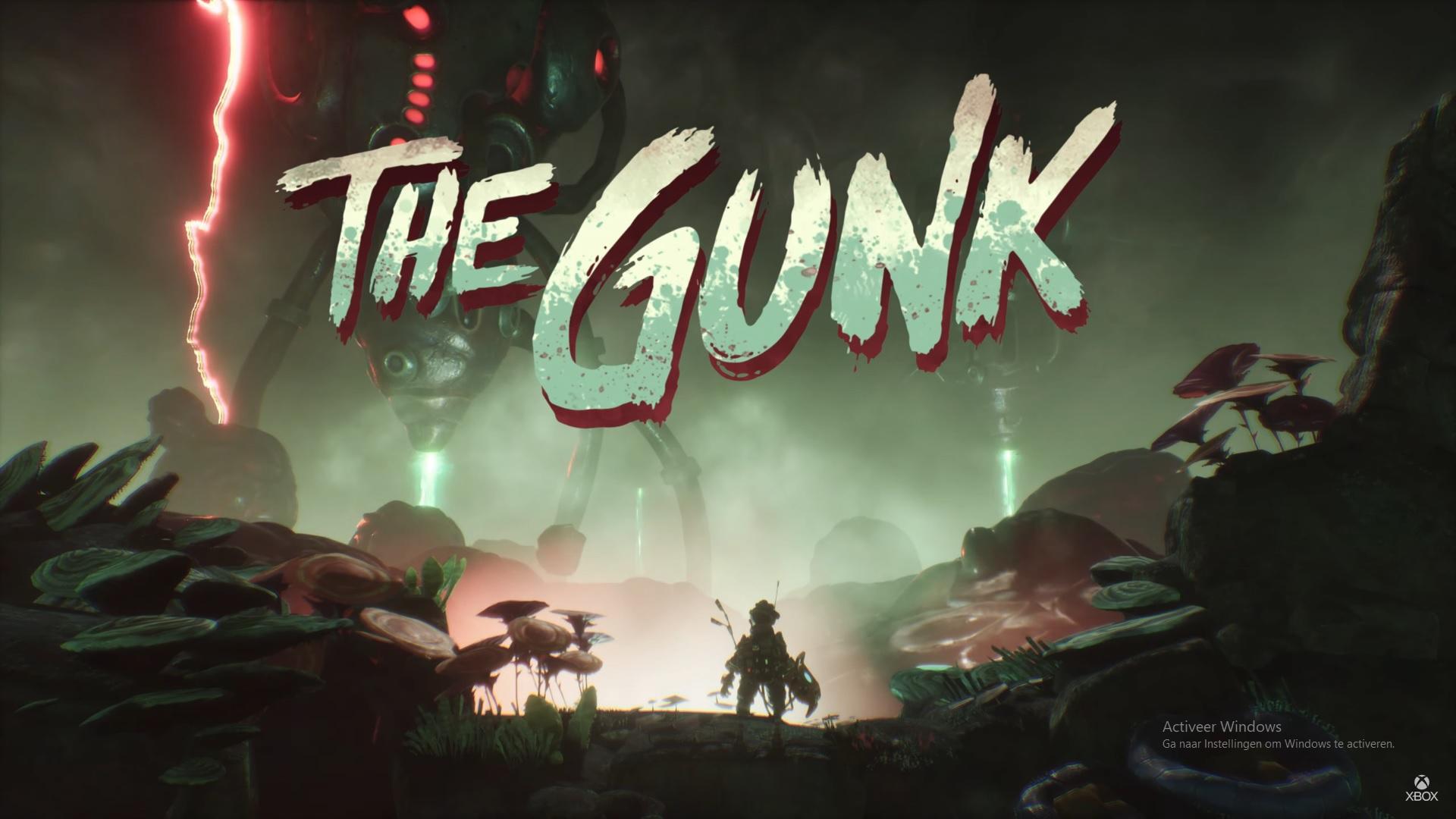 Разработчики The Gunk подтвердили: игра – эксклюзив Xbox и PC