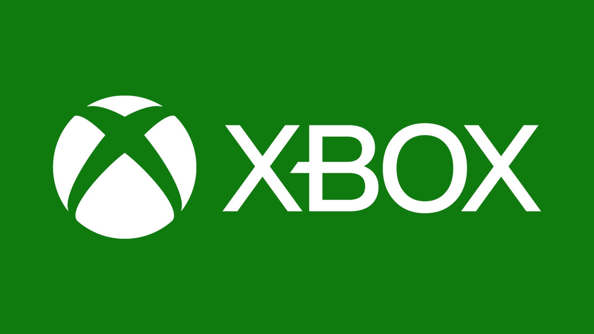 У Xbox больше 100 миллионов активных пользователей в месяц