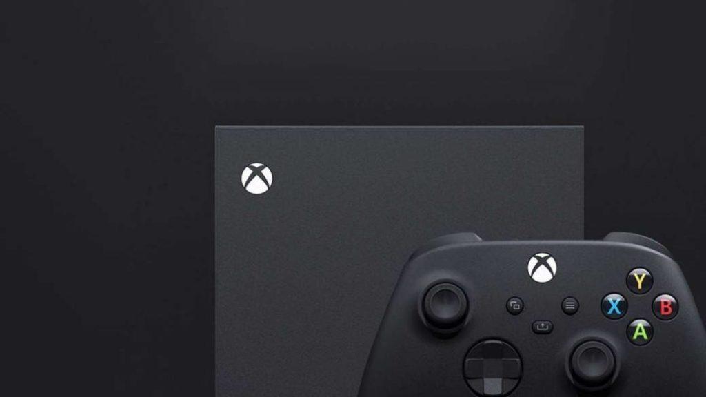 Xbox Series X | S имеют опцию Auto HDR для всех игр