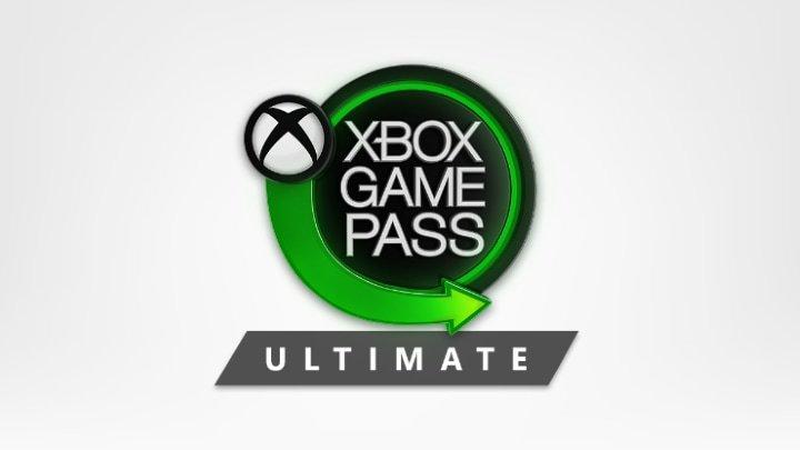 Как выгодно купить подписку Xbox Game Pass Ultimate