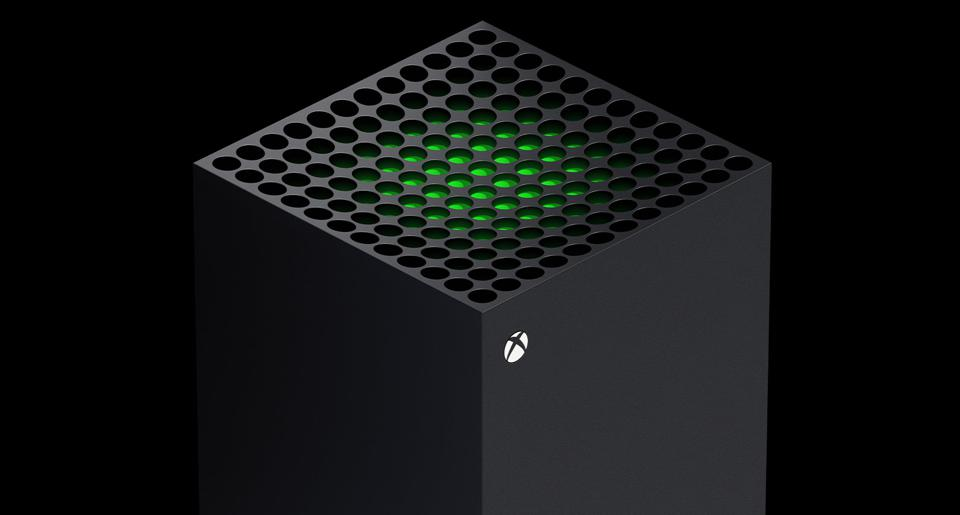 Слух: Xbox Series X может поступить в продажу по цене в $799