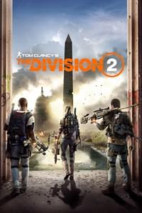 Бесплатно на этих выходных можно сыграть в 3 игры на Xbox One