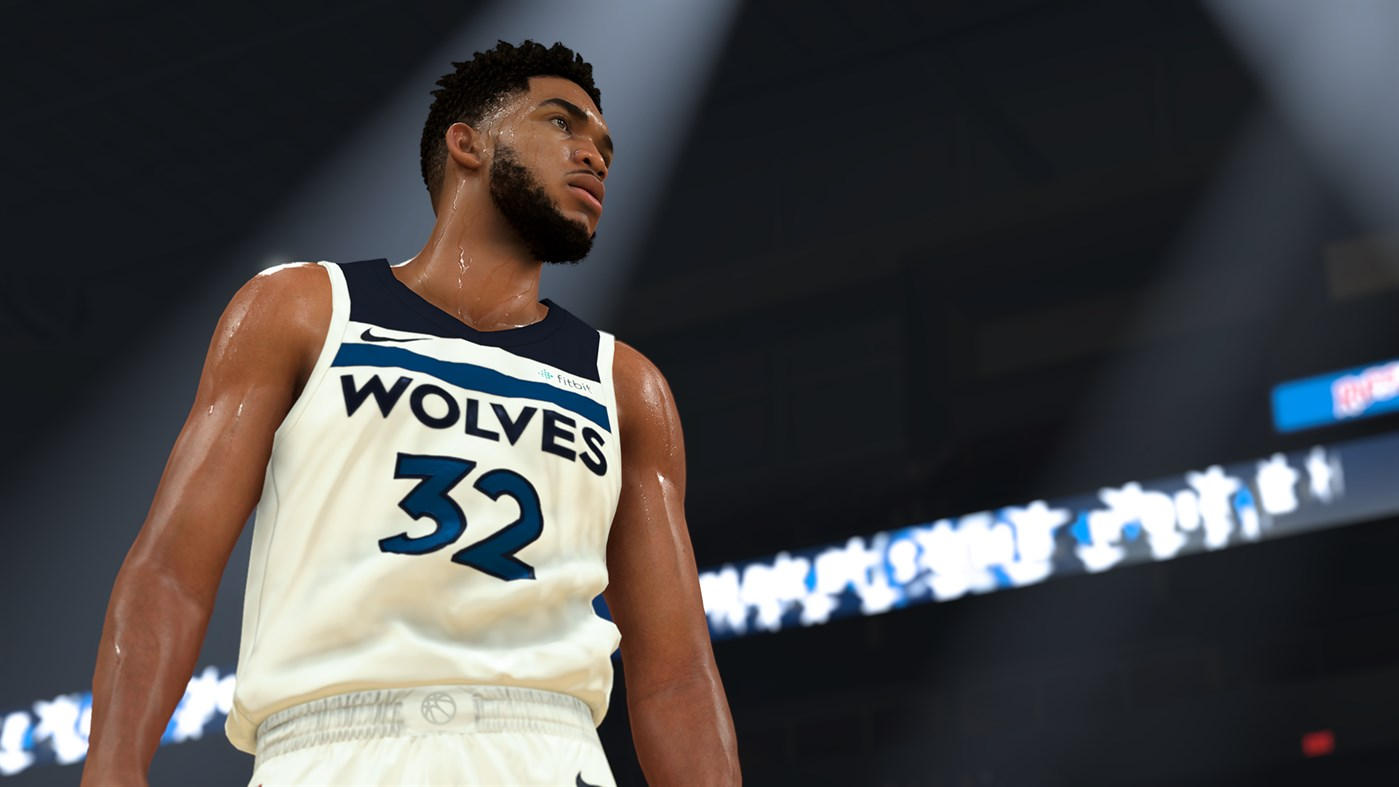 NBA 2K20 сегодня удалят из подписки Game Pass