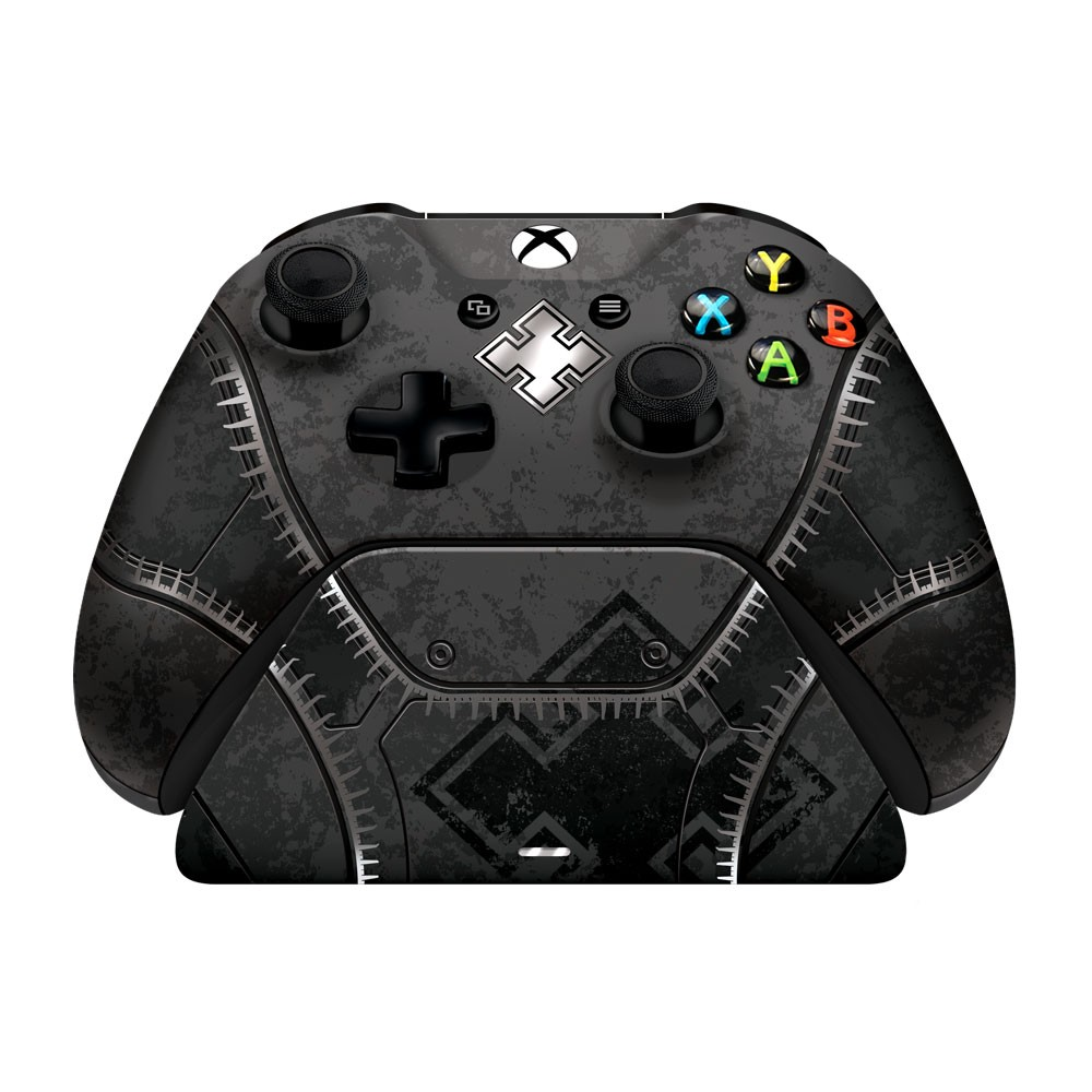 controller-gear-xbox-one-controller-and-