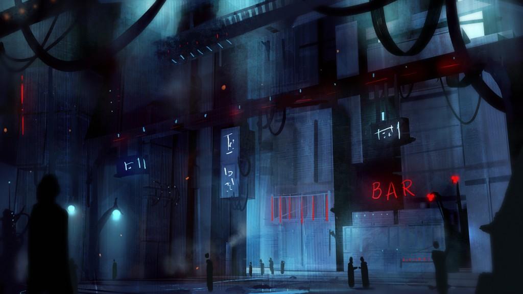 Microsoft зарегистрировала название новой игры - Eden Falls