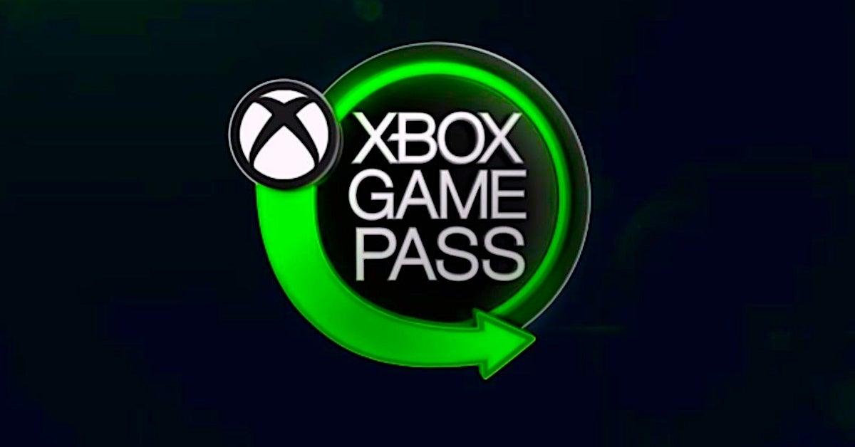 Microsoft повышает цены на Gold и Game Pass в Аргентине и других странах Латинской Америки