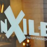 Инсайдер: про реорганизацию студии inXile Entertainment и новую игру