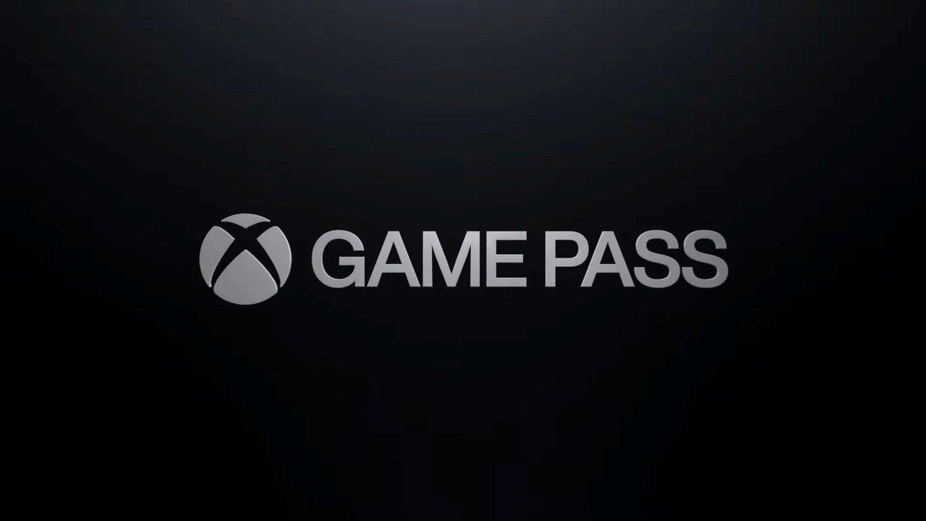 Xbox Game Pass имеет уже более 15 миллионов подписчиков