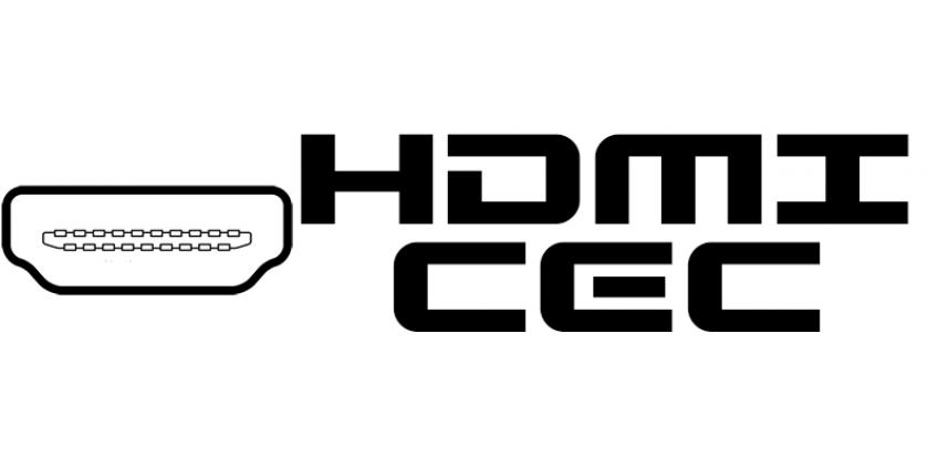 Игровые приставки Xbox Series X и Xbox Series S будут поддерживать HDMI CEC