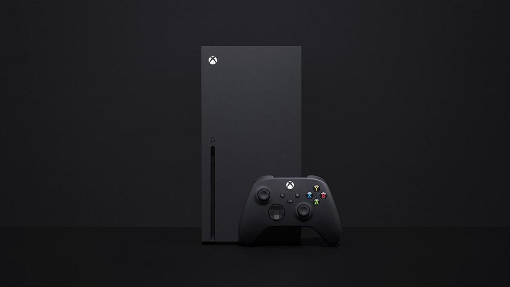 Новое игровое мероприятие Xbox пройдет в рамках Tokyo Game Show