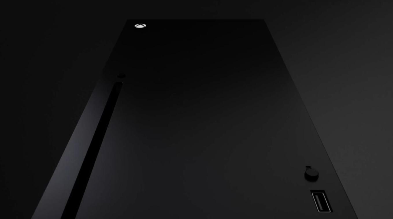 Xbox One или Playstation 4 можно обменять на существенную скидку на Xbox Series X | S