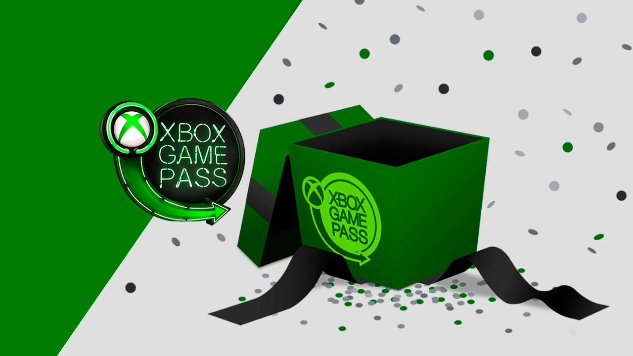Два новых перка стали доступны бесплатно в Game Pass Ultimate