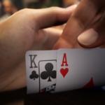 Симулятор покера в 4K с 60 FPS и трассировкой лучей выйдет на Xbox Series X