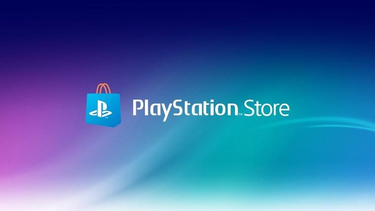 Цены на игры для Playstation в России повысят