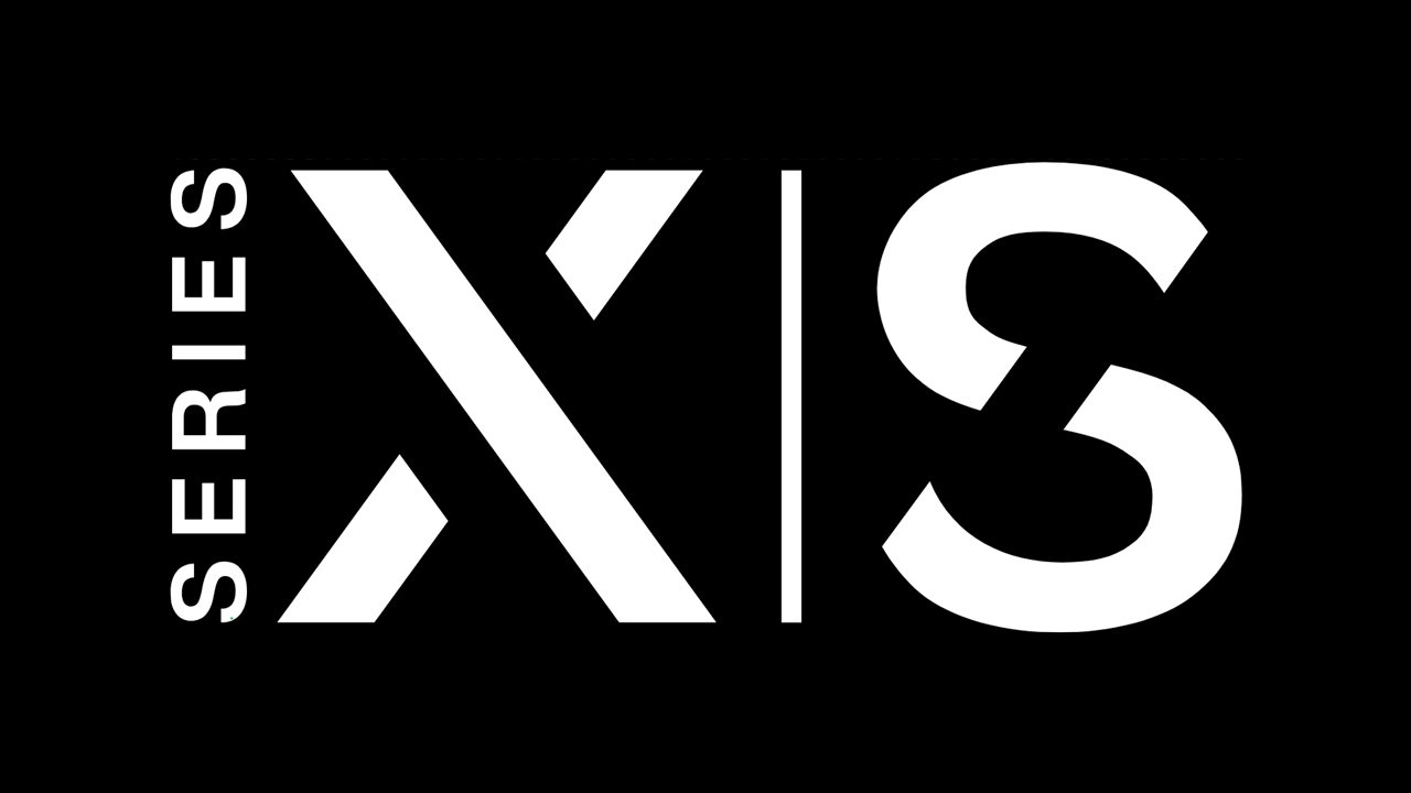 Для 40+ игр уже заявлена поддержка Xbox Series X и Xbox Series S