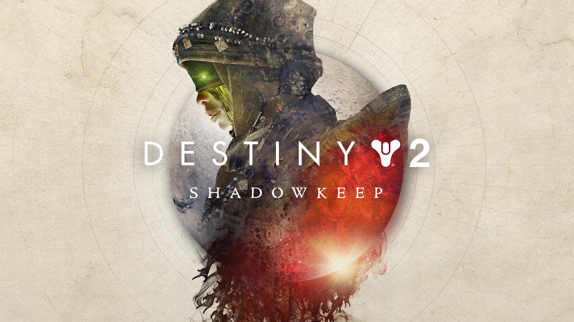 Destiny 2: Forsaken и Shadowkeep сегодня появятся в Game Pass