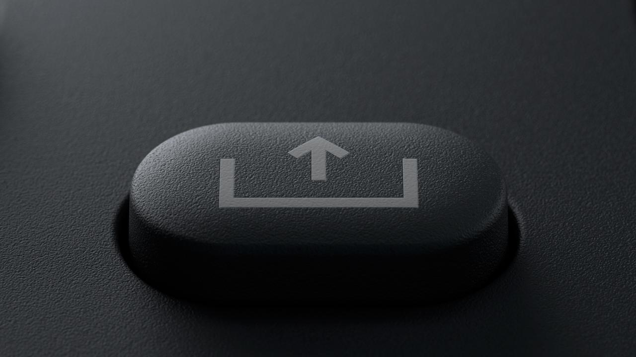 Геймплей на Xbox Series X можно будет записывать и транслировать в 4K при 60 FPS