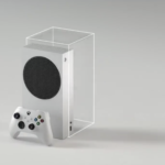 Xbox Series S подтвержден: появилась часть промо-ролика, внешний вид и цена