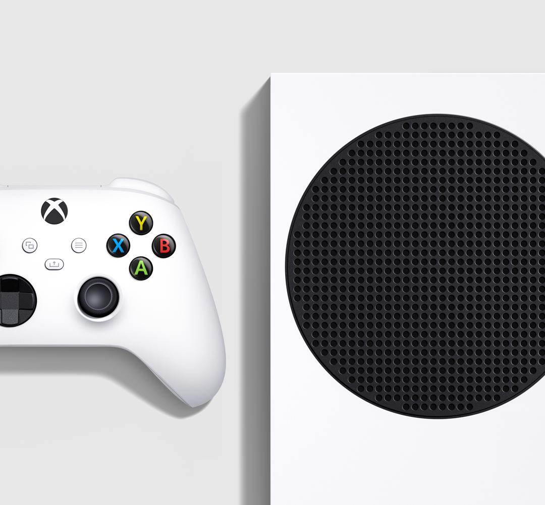 Эд Бун: Xbox Series S может стать самой продаваемой консолью Xbox следующего поколения