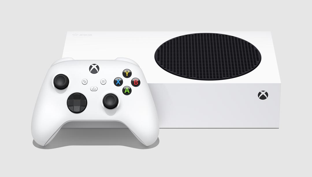 Фил Спенсер: Анонс Xbox Series S должен был состояться на следующей неделе