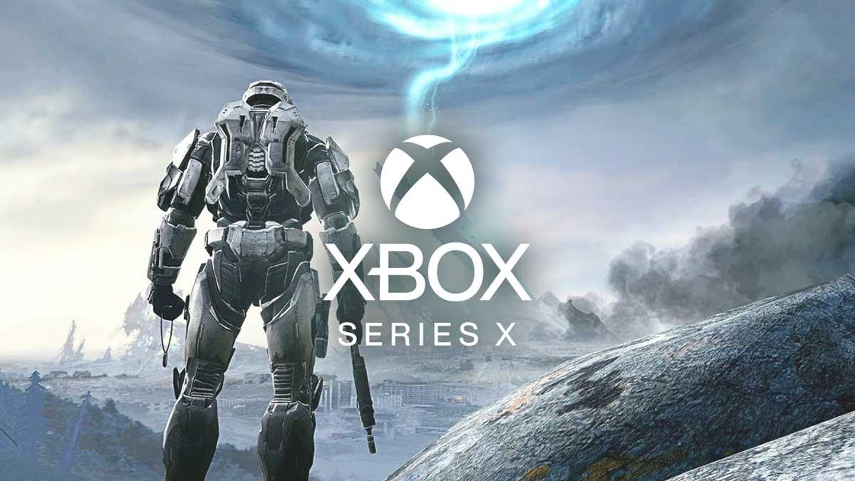 Microsoft не считает, что отложенный релиз Halo Infinite скажется на продажах Xbox Series X | S