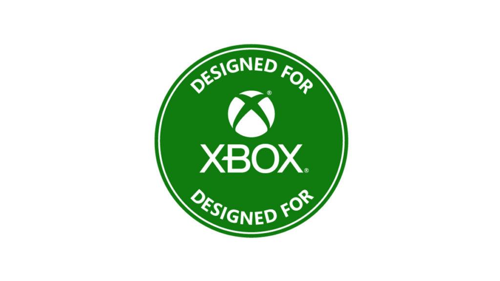 Анонсированы 9 новых аксессуаров для Xbox Series X   S