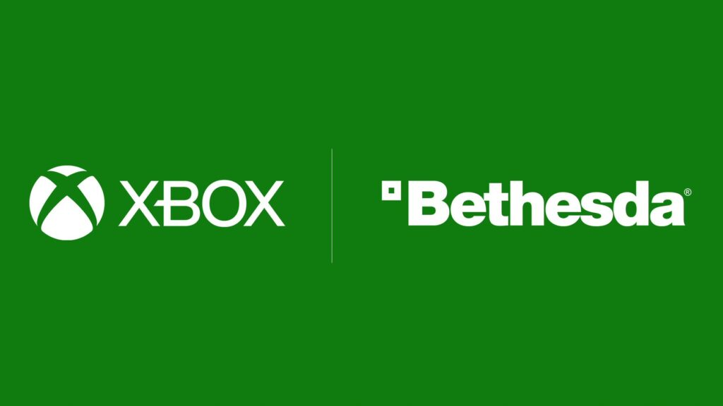 Аналитик: Про игры Bethesda на Playstation 5, The Elder Scrolls 6 и планы Microsoft