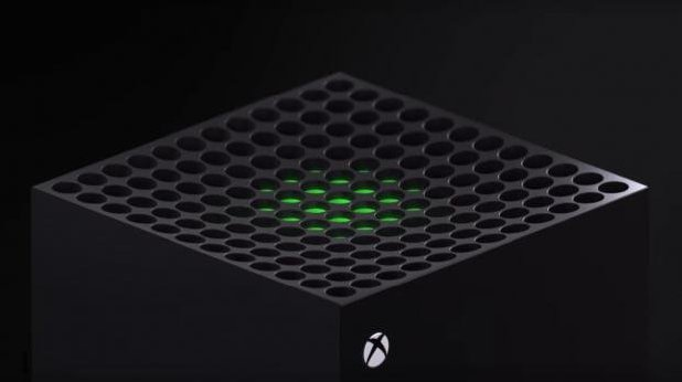 Функция Quick Resume на Xbox Series X способна переключаться между 6 играми