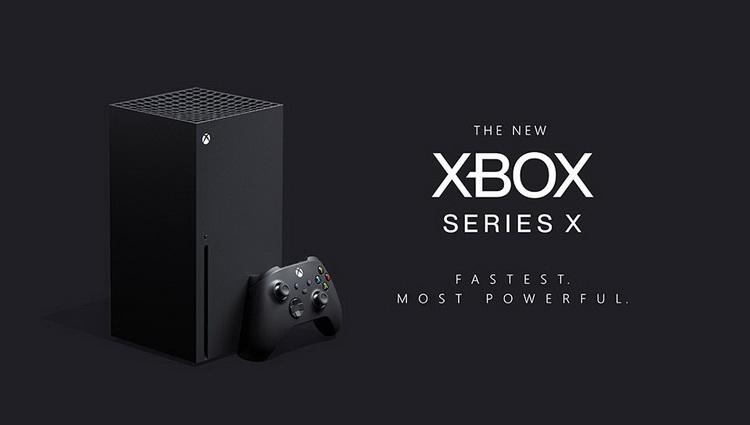 В ряде стран Xbox Series X раскупили практически сразу после старта продаж