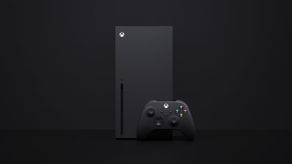 Как быстро загружается эмулятор Xbox 360 на Xbox Series X: сравнение с Xbox One