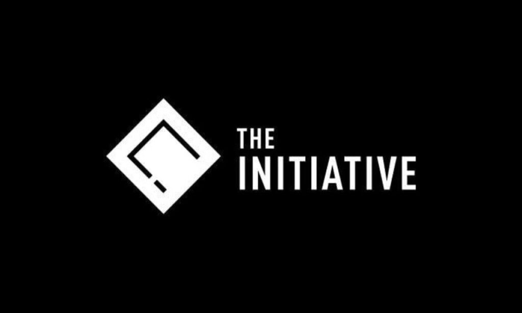 Инсайдер: The Initiative работает над Perfect Dark от третьего лица