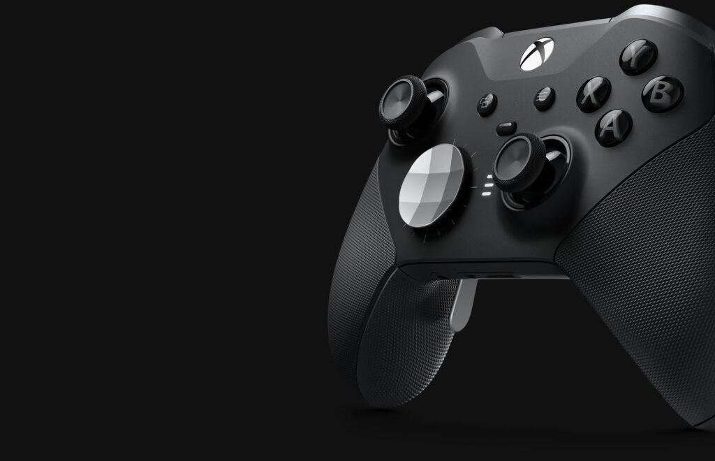 На Microsoft подали в суд за проблемы с геймпадами Xbox One и Xbox Elite