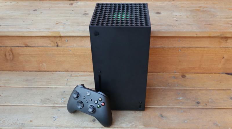 The Verge: Xbox Series X максимально приближена к мощному игровому PC