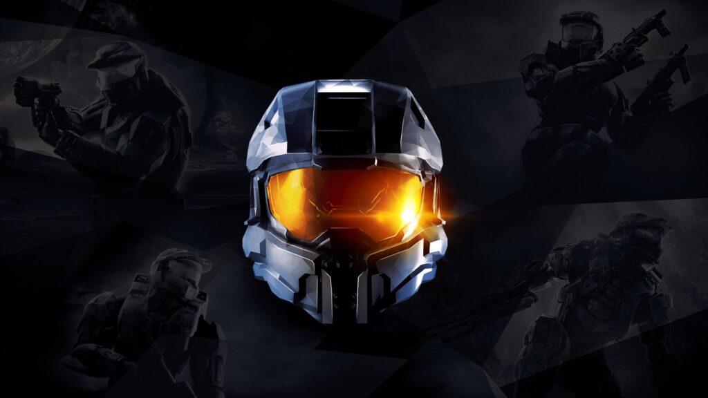 Разработчики Halo Master Chief Collection поделились подробностями обновления под Xbox Series