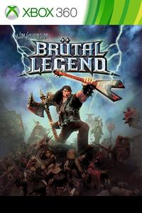 3 новых игры стали доступны по подписке Xbox Game Pass