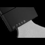 Представлена беспроводная гарнитура CORSAIR HS75 XB для Xbox Series и Xbox One