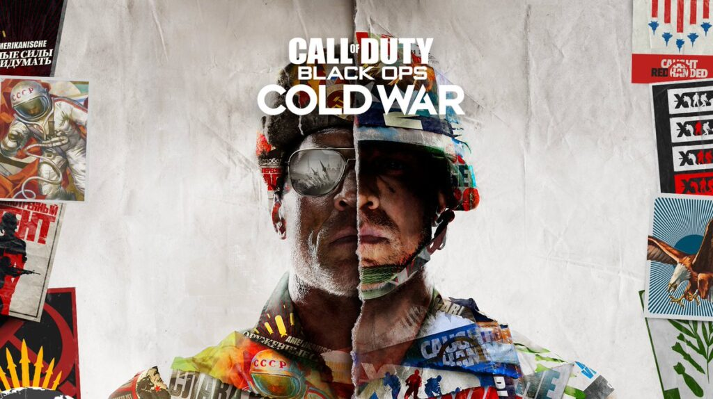 Коробки с диском для Xbox новой части Call of Duty вводят в ступор игроков