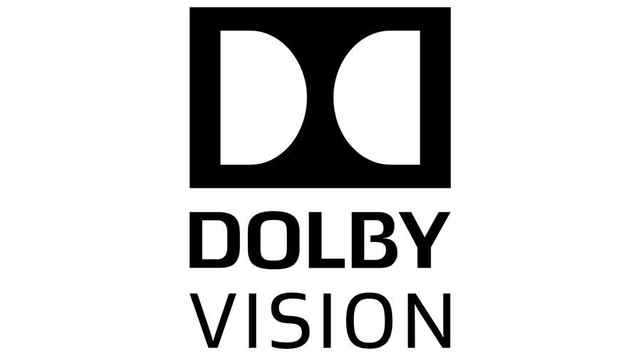 Xbox Series X | S и Playstation 5 не поддерживают Dolby Vision для дисков UHD Blu-ray