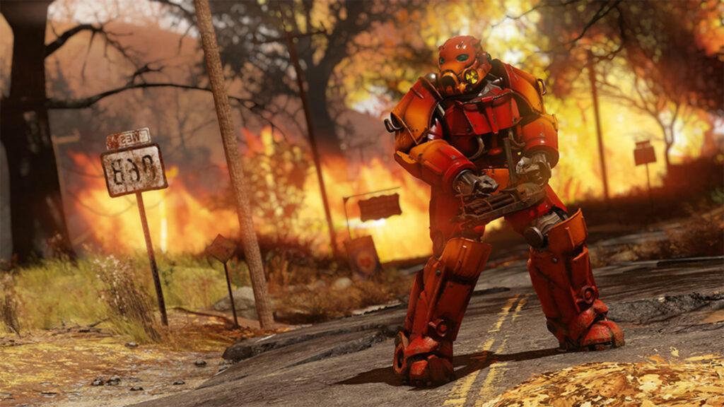 Больше 190 игр и дополнений со скидками для Xbox One на этой неделе