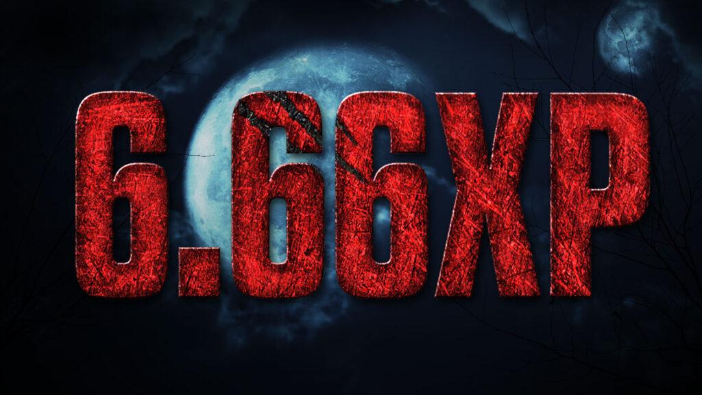 Сейчас лучшее время, чтобы заработать опыт в Gears 5 – он умножается на 6,66