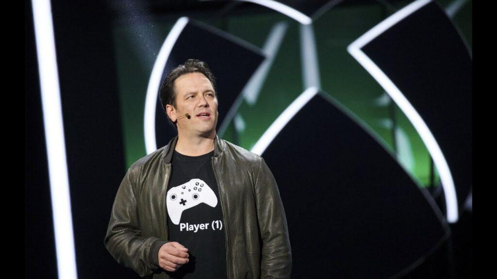 Что ждать от Xbox на мероприятии X020: появились слухи о новых анонсах
