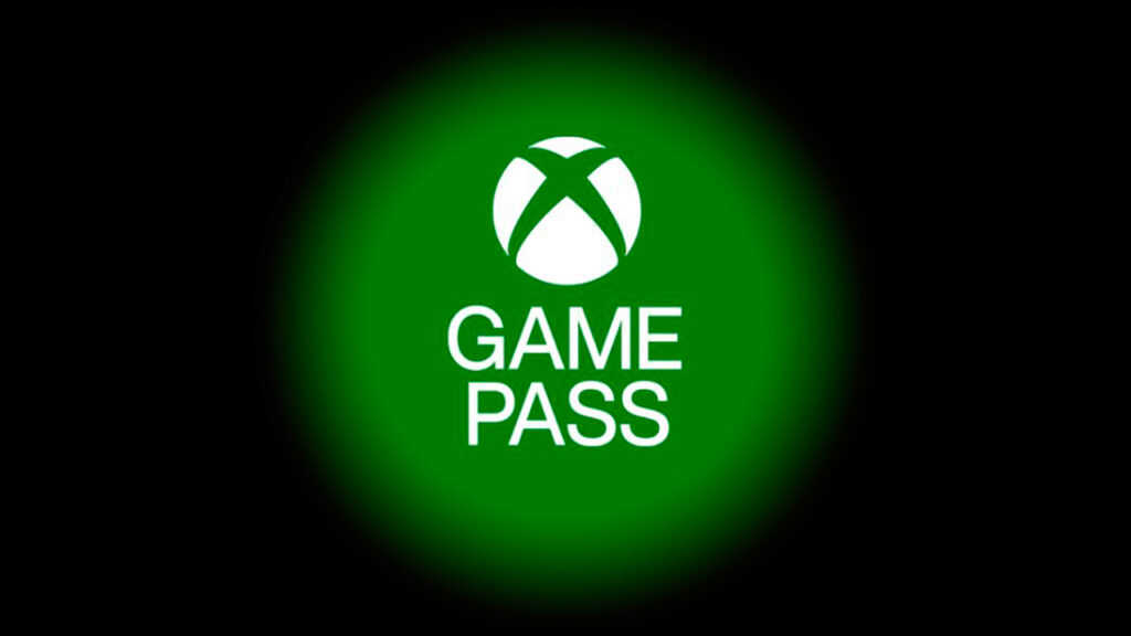 Бесплатные DLC для новых игр из подписки Game Pass