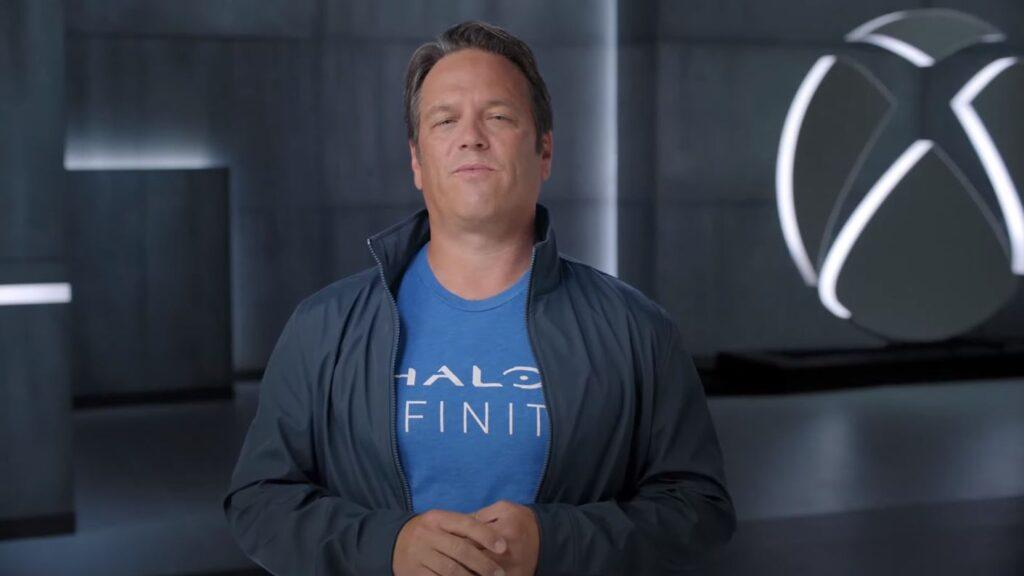 Фил Спенсер рассказал о подписке Xbox Game Pass Platinum и новой ТВ-приставке