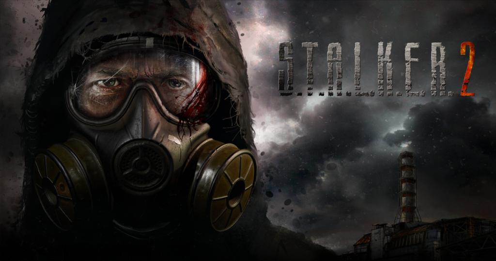 Разработчики S.T.A.L.K.E.R. 2 показали новые кадры игры
