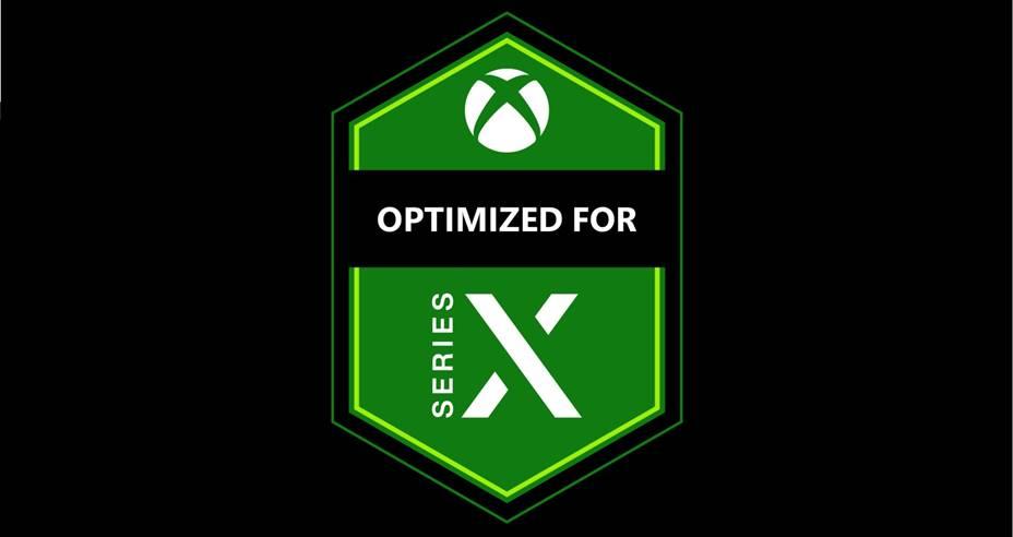 Загружать с нуля оптимизированные под Xbox Series игры не потребуется