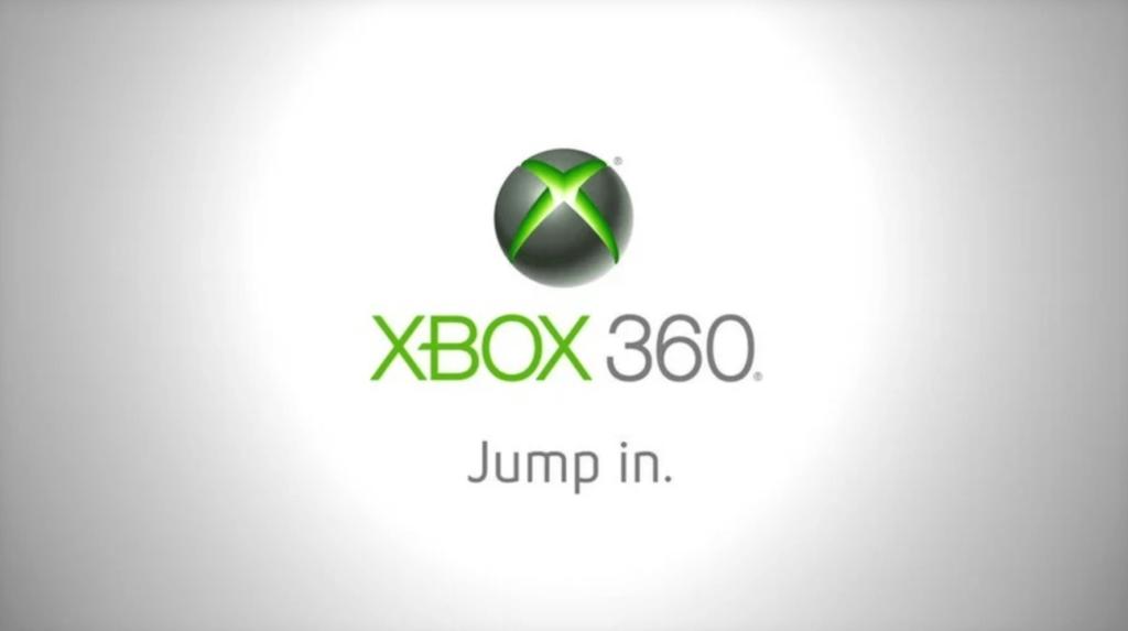 Облачные сохранения в играх Xbox 360 станут бесплатными для всех