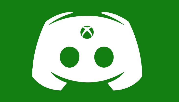 Появился новый намек на скорую интеграцию Discord в Xbox