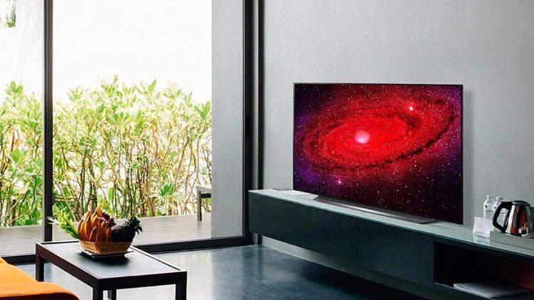 Владельцев OLED-телевизоров ждут неприятные проблемы с Xbox Series X | S