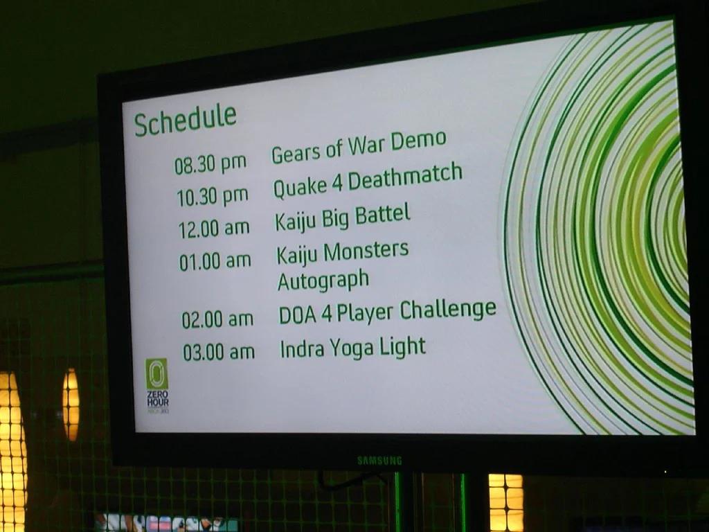 15 лет прошло со дня старта продаж Xbox 360