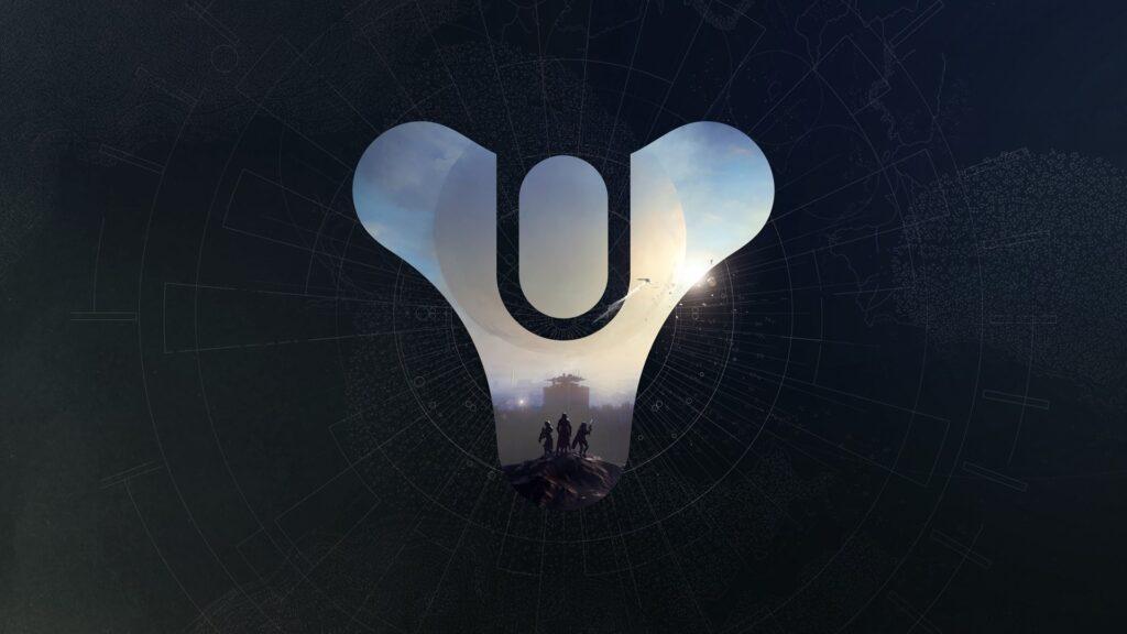 В Destiny 2 режим «Испытания Осириса» будет недоступен еще некоторое время